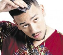 AKA: Discover This Talented South African Rapper