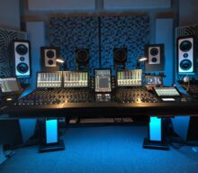 Music Production Software Market Research 2021-2027